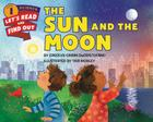 The Sun and the Moon Cover Image