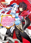 An Archdemon's Dilemma: How to Love Your Elf Bride: Volume 4 Cover Image