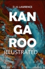 Kangaroo Illustrated Cover Image