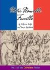 Notre Nouvelle Famille (English language) Cover Image