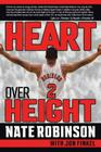 Heart Over Height Cover Image