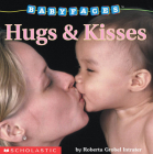 Hugs & Kisses (Babyfaces) Cover Image