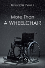 More Than A Wheelchair Cover Image