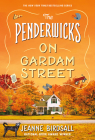 The Penderwicks on Gardam Street Cover Image