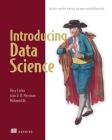 Introducing Data Science: Big Data, Machine Learning, and more, using Python tools Cover Image