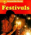 Festivals Cover Image