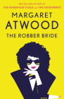 The Robber Bride Cover Image