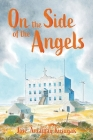 On the Side of the Angels: English Edition Cover Image