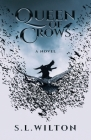 Queen of Crows Cover Image