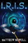 I.R.I.S. Cover Image