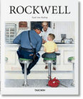 Rockwell Cover Image