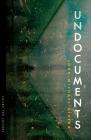 Undocuments (Latinx Pop Culture) Cover Image
