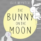 The Bunny on the Moon Cover Image