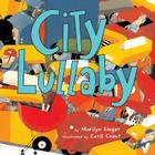City Lullaby Cover Image