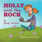 Holly and the Rock Cover Image