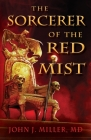 The Sorcerer of the Red Mist Cover Image