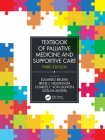 Textbook of Palliative Medicine and Supportive Care Cover Image