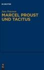 Marcel Proust Und Tacitus Cover Image