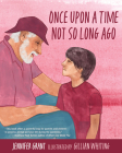 Once Upon a Time Not So Long Ago Cover Image