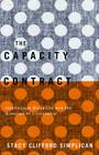 The Capacity Contract: Intellectual Disability and the Question of Citizenship Cover Image