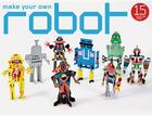 Make Your Own Robot Cover Image