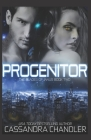 Progenitor Cover Image