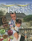 Cultural Traditions in Israel (Cultural Traditions in My World) Cover Image