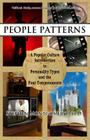 People Patterns: A Modern Guide to the Four Temperaments Cover Image