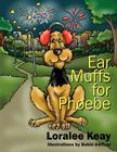 Ear Muffs for Phoebe Cover Image