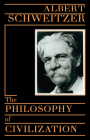 The Philosophy of Civilization Cover Image