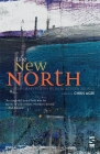 The New North Cover Image