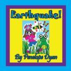 Earthquake! Cover Image