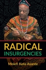 Radical Insurgencies Cover Image