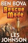 Rescue Mode Cover Image