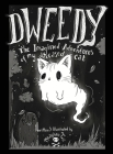 Dweedy: The Imagined Adventures of my deceased cat Cover Image