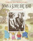 Down a Sunny Dirt Road Cover Image