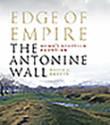 Edge of Empire, Rome's Scottish Frontier: The Antonine Wall Cover Image