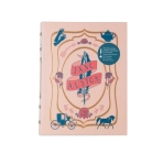 Literary Stationery Sets: Jane Austen Cover Image