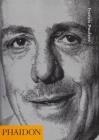 Francis Poulenc Cover Image