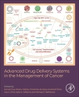 Advanced Drug Delivery Systems in the Management of Cancer Cover Image