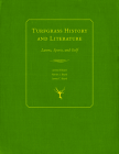 Turfgrass History and Literature: Lawns, Sports, and Golf Cover Image