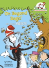 On Beyond Bugs: All About Insects (Cat in the Hat's Learning Library) Cover Image