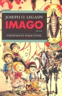 Imago Cover Image