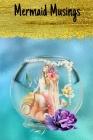Mermaid Musings Cover Image