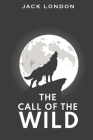 The Call of the Wild: Noble Edition Cover Image