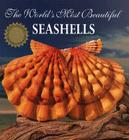 The World's Most Beautiful Seashells Cover Image