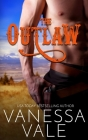 The Outlaw (Montana Men #3) Cover Image