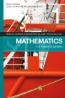 Reeds Vol 1: Mathematics for Marine Engineers (Reeds Marine Engineering and Technology Series) Cover Image