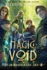 Magic Void Cover Image