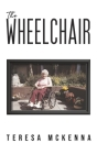 The Wheelchair Cover Image